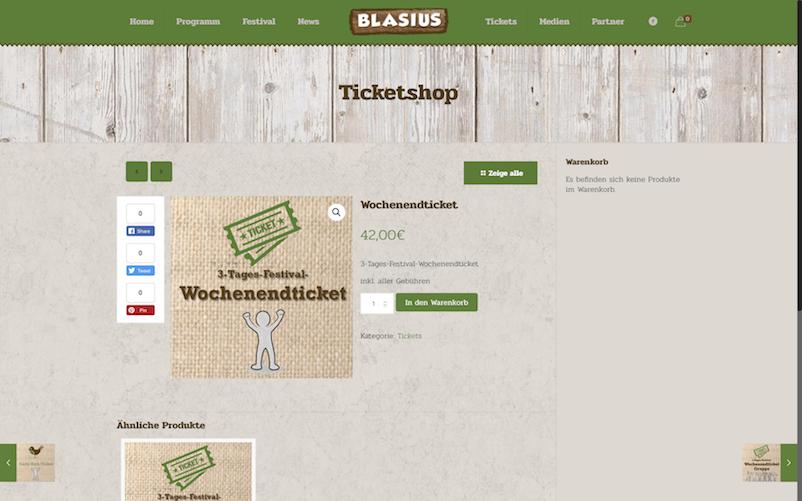 Screenshot_BLASIUS_1