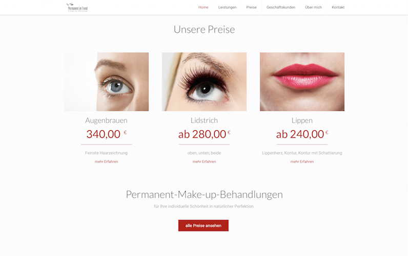 Screenshot_PIT_2
