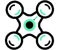 drone-scoleo@3x