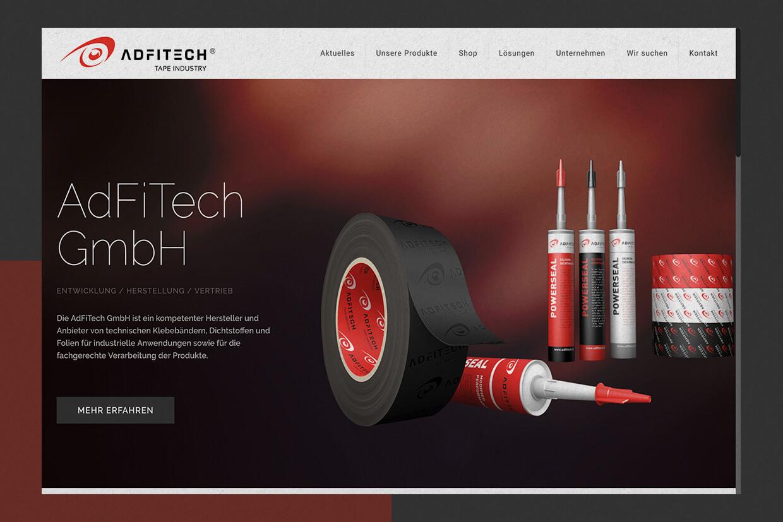 projekt-halter_adfitech