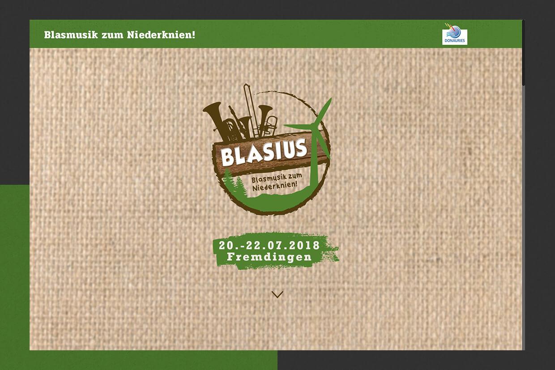projekt-halter_blasius