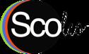 scoleo-logo