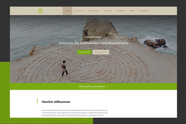 projekt-halter_catalano